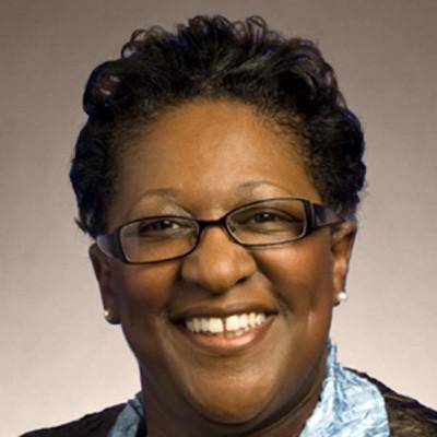 Karen Camper (D-Memphis)