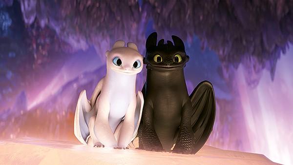 film_how_to_train_your_dragon-_the_hidden_world-publicity_still-h_2019.jpg