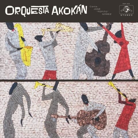 orquesta_akok_n_album_cover.jpeg