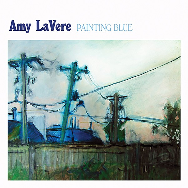 music_amy-lavere-paiting-blue-3000_orig.jpg