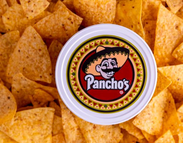 PANCHO'S/TWITTER