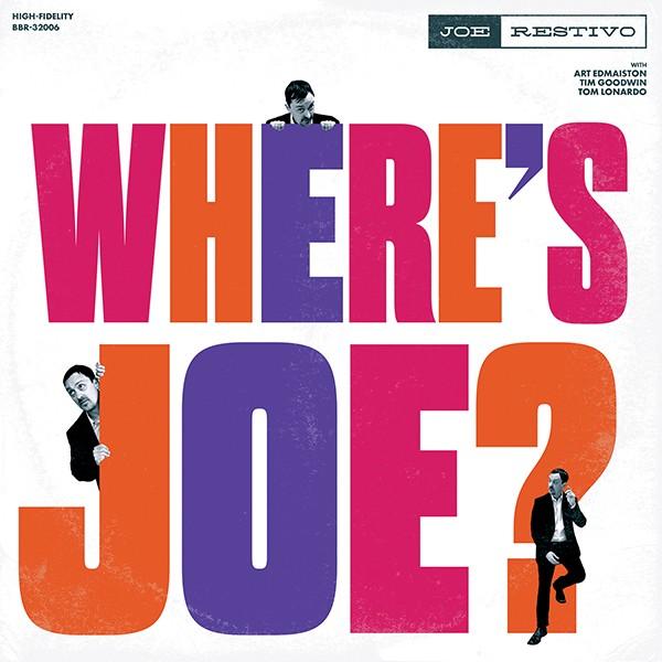 shoplocal_where_s_joe_cover.jpg