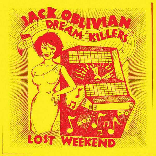 music_jack_oblivian_album_cover.jpg