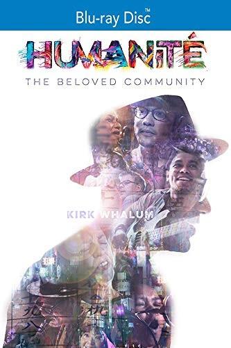 humanite_dvd_cover.jpg