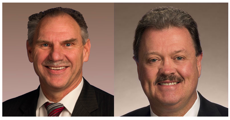 Pody and Sexton - TENNESSEE GENERAL ASSEMBLY