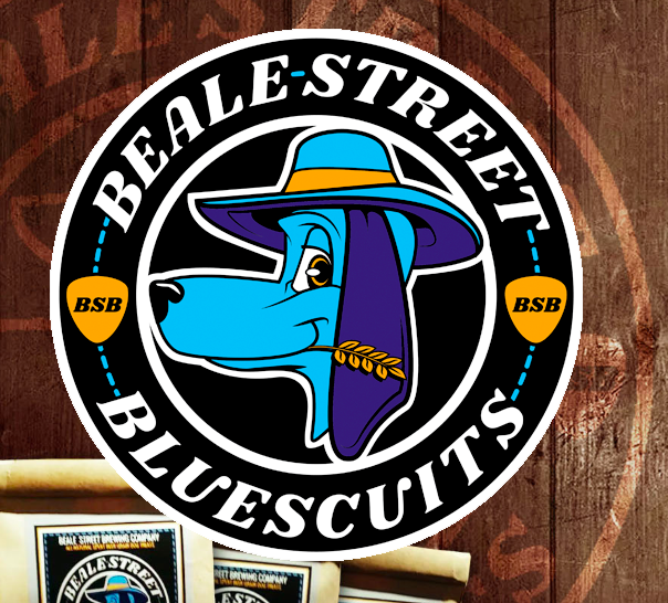 BEALE STREET BREWING COMPANY