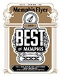 Best of Memphis 2019