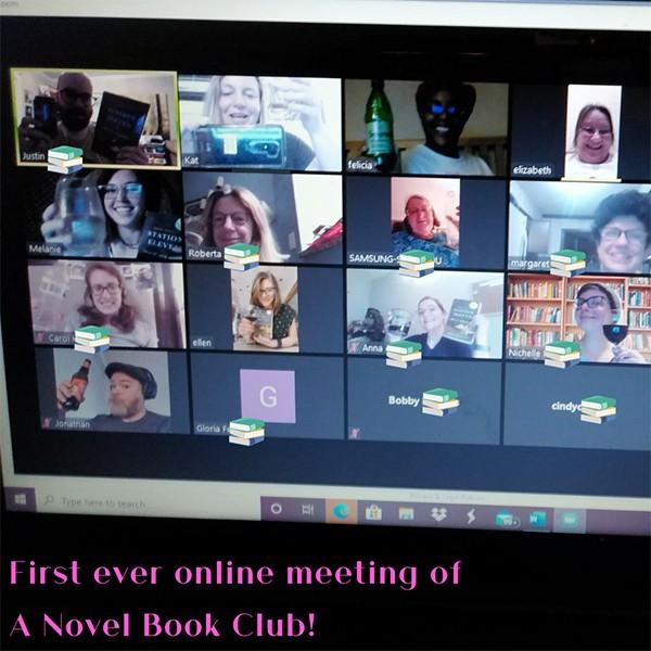 werec_first_ever_online_meeting_of_a_novel_book_club_3_.jpg