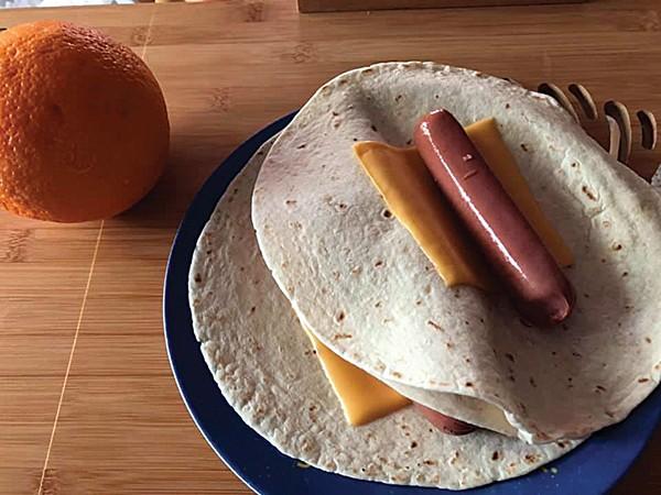 food_img_1341.jpg