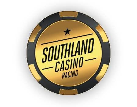 southland-logo-449x350.png