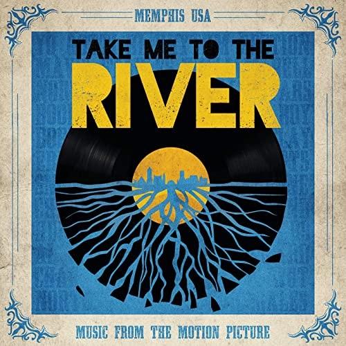 take_me_to_the_river.jpg