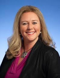 Dr. Lisa Piercey