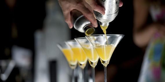 91ca6ca9_o-bartender-facebook.jpg