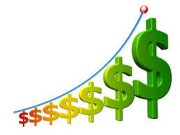 ascending_dollar_signs.jpg