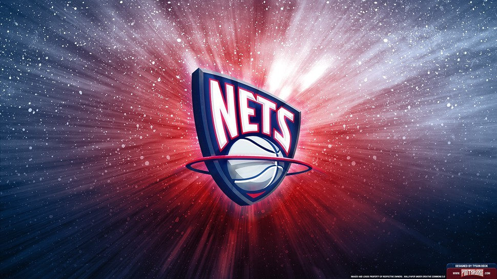 new-jersey-nets-logo-wallpaper-1920x1080.jpg