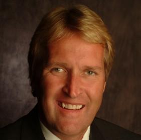 Kevin Kane