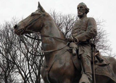 If banished from Memphis, Forrest statue may beckon tourists to Savannah