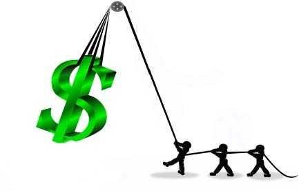raising_money_2.jpg