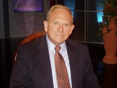 Larry Bates