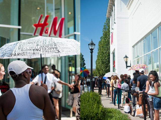 h-m-grand-opening2.png