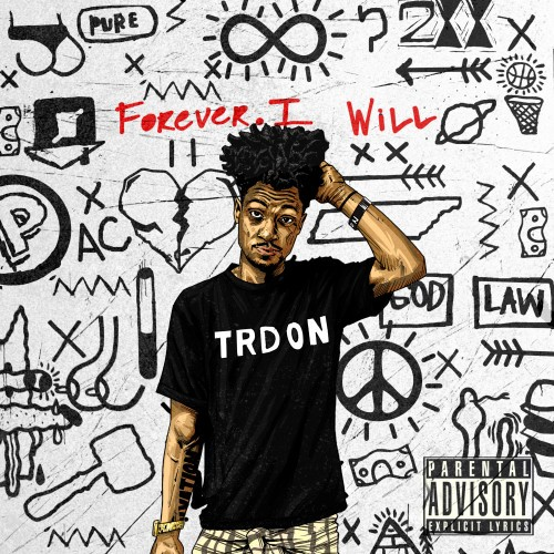foreveriwill-official-500x500.jpg