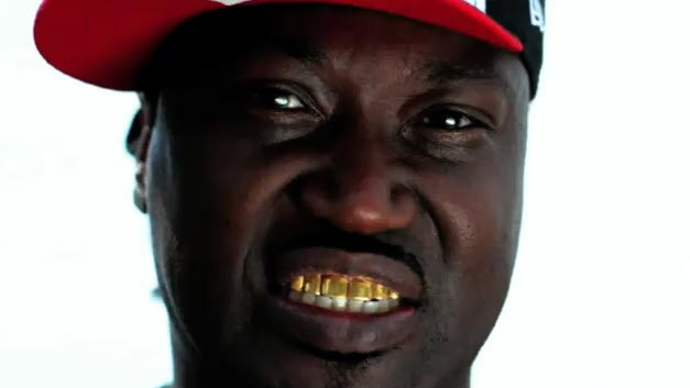 Project Pat plays Minglewood Hall on Wednesday, November 25th.