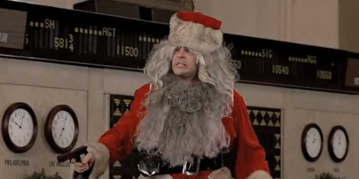the-best-christmas-movie-of-all-time-also-happens-to-be-the-.jpg