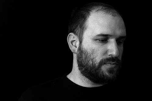 Seattle Bred Songwriter David Bazan Returns To Memphis This Thursday On His  Latest Cross Country Living Room Tour. Much Of Bazanu0027s Discography Couples  What ... Part 64