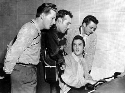 million_dollar_quartet.jpg