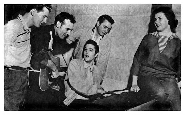 george-pierce-sun-records-december-4-1956-03b.jpg