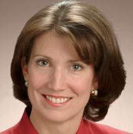 Susan Lynn