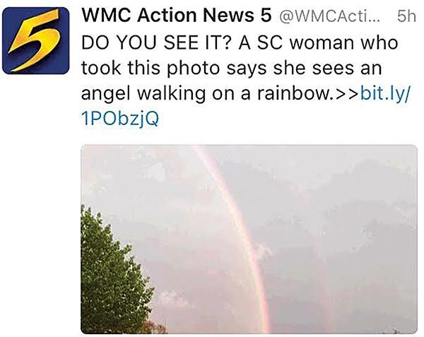 flyby_rainbowangel.jpg
