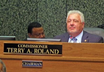 chairman_roland.jpg