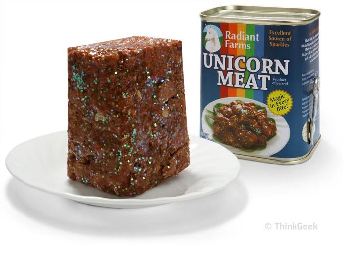051710_canned_unicorn_meat_1.jpg