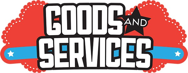 goodsservices_category.jpg