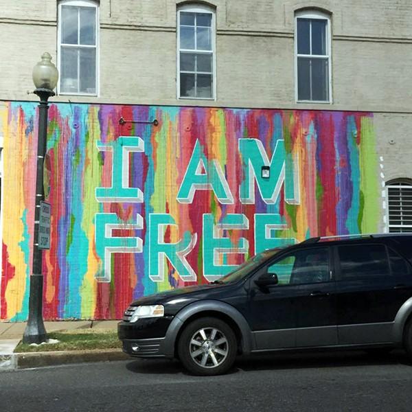 flyonthewall_mural.jpg