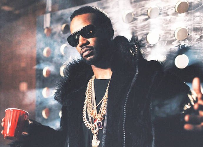 Juicy J returns to Memphis on February, 20th 2017.