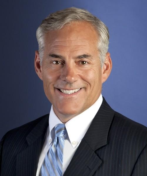 Steve Basar