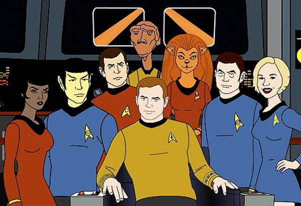 star-trek-animated-series.jpg