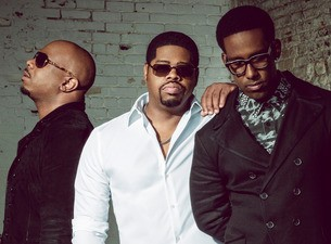 Boyz II Men play Tunica tomorrow night.