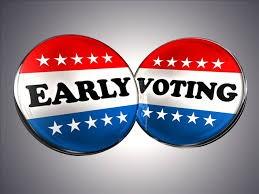 early_voting.jpg