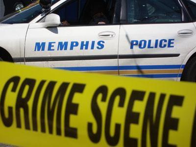 crime-scene.jpg