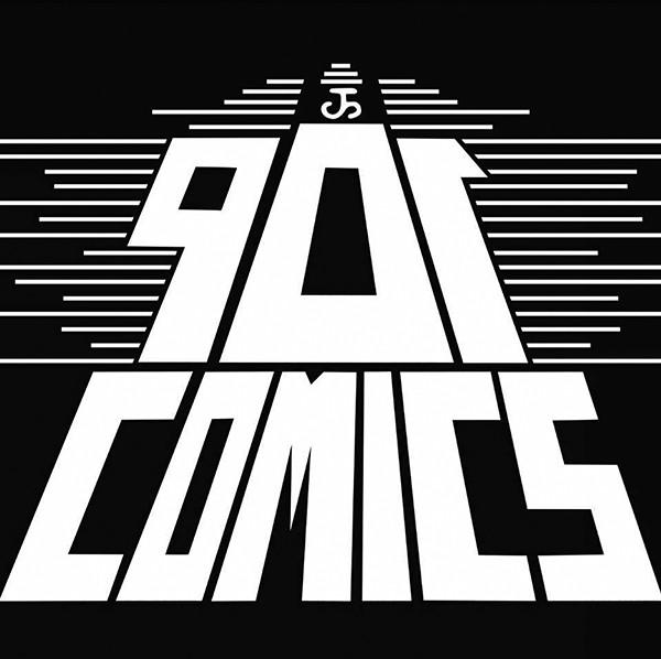 werecbox_901comics.jpg