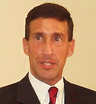 Rep. David Kustoff
