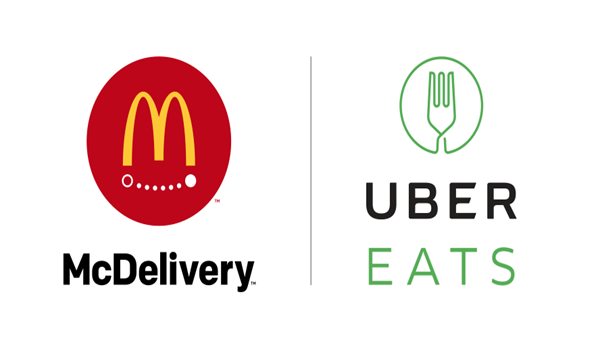mcdelivery-header.png