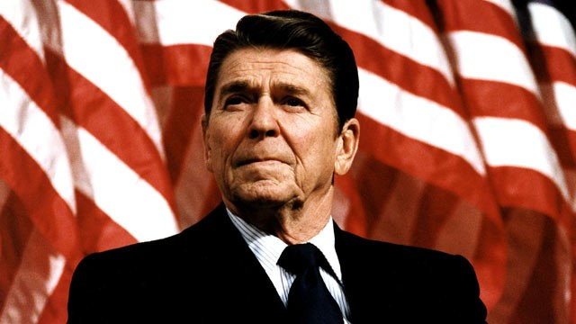 gty_ronald_reagan_birthday_memorial_lpl_130206_wmain.jpg