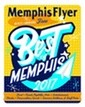 Best of Memphis 2017