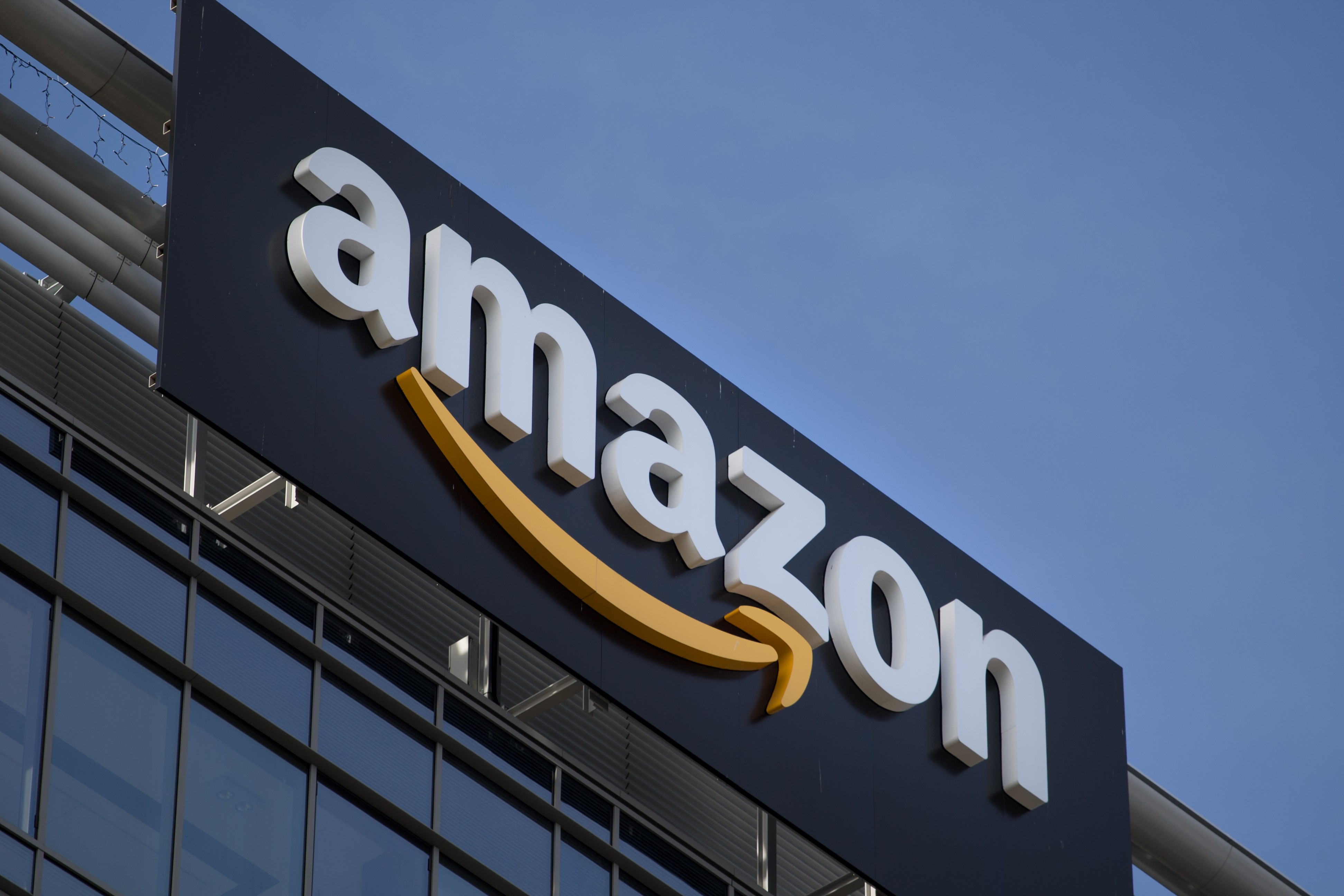 Colorado lawmakers urge Amazon to open HQ2 in state