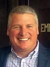 Bill Giannini