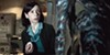Sally Hawkins stars opposite Doug Jones in Guillermo del Toro's aquatic monster romance masterpiece, <i>The Shape of Water</i>.